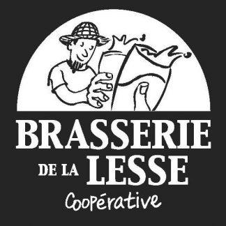 La Brasserie de la Lesse