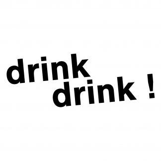 Brasserie Drink Drink